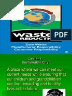 PRR 674 Doc 6-11-28-06 PWCommittee Presentation ZWSP FINAL 10-29-13