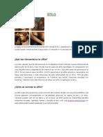 SIFILIS.docx