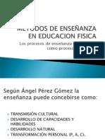 metodos_de_enseñanza_ef