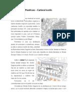 Zona Acomi-Rodeanu.doc