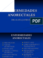 23-enfermedades-anorectales4823