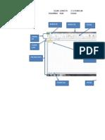 Rebuilt.apuntes de Excel (Autoguardado)