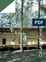 Archivo_4_Libro Casas de Madera Sistemas Constructivos