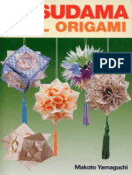 Advanced Origami Michael Lafosse Pdf