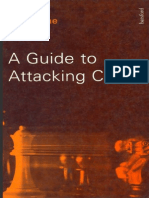 A Guide to Attacking Chess.pdf