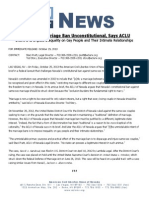 ACLU-NV Amicus Challenges Same-Sex Marriage Ban.pdf