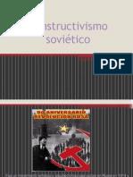 costructivismo .pptx