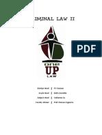 Formatted Criminal Law 2.pdf
