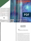 1.- Historia de la terapia familiar.pdf