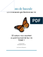 PointdeBascule eBook Tome 1 1