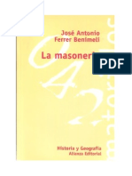 la Masonería.pdf