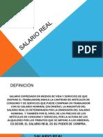 Salario REAL.pptx