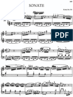 Mozart-Sonata C-dur KV_330.PDF