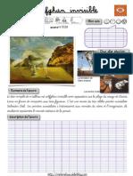 L'Époque contemporaine-H   0iDAge8O6S9uxHfahtecGYtRLEc.pdf