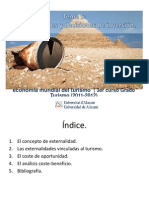 tema5-120129171449-phpapp02.pptx