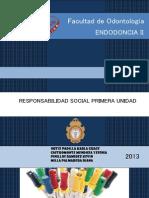 ENDONARANJAS_-_RSU-I-UNIDAD-ENDODONCIA-II.pdf