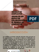 PPT GERENCIA PARTICIPATIVA FINAL.ppt