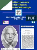 Tema 12.- Enfermedad Inflamatoria Intestinal[1]