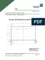 ring wall foundation.pdf