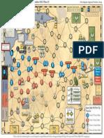 Kutuzov Setup Map 3