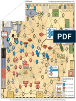 Kutuzov Setup Map 4