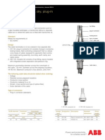 Cable termination.ABB.pdf