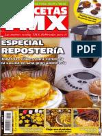 Tus.recetas.con.Thermomix.especial.reposteria.pdf.by.chuska.{Www.cantabriatorrent.net}