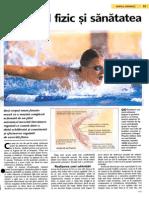 Exercitiul fizic si sanatatea.pdf