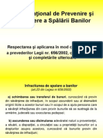 337_prezentare avocati
