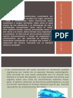 Cálculo_Sísmico_de_Edificios