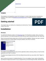 MuseScore-en.pdf