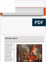 Types  Of Ancient Punishments.pptx
