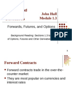 slides4_lecture1_subtopic3.pdf