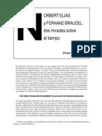 1-2-25nih(1).pdf