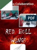 trabajo colaborativo2 presentacion final2