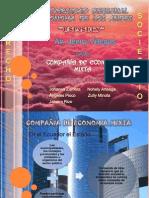 COMPAÑIA_.pptx