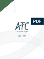 ATC-Catalogue-2012-2013.pdf