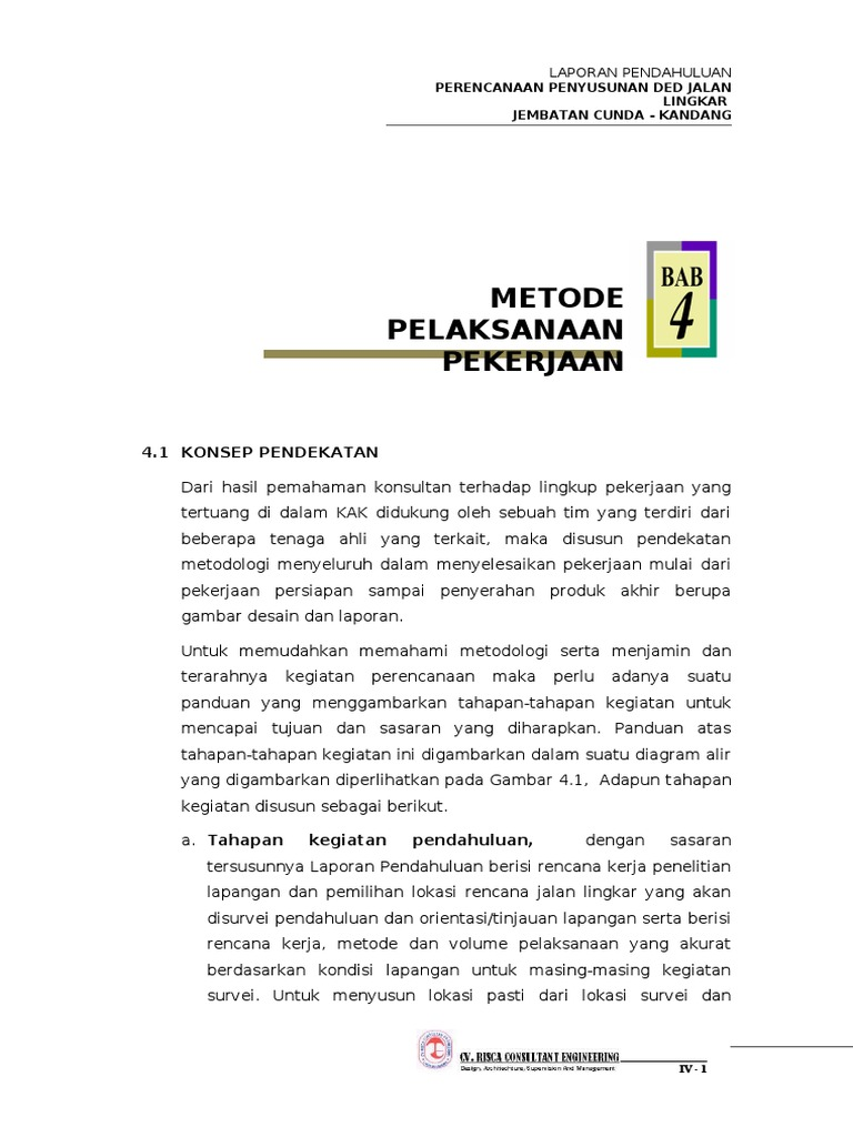 Bab iii metodologi pelaksn pek ccuart Image collections