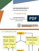 II_Tema_3.2_modelo_IS-LM.pptx