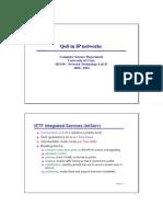 ip_qos.pdf