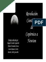 4d299e6621 Documentos similares a anteojo de galileo.pdf