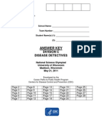 Disease-Detectives-C-Key.pdf (Nationals 2011)