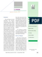Forensic Hypnosis article in Indian Police Journal.pdf