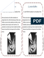 voc - exp mythos - le talon d-achille.pdf