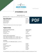 akzonobel-c025.pdf