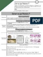 02 - Qu'est-ce que c'est l'histoire   mLr8EPTEAWSEi5UPSCK1750k3Yo.pdf