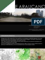 analisispaisajisticoparquearaucano-100314155826-phpapp01
