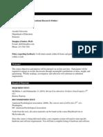 ED510 3.0 Syllabus Template.docx