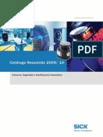 Catálogo Resumido_2009-10_calidad e-mail