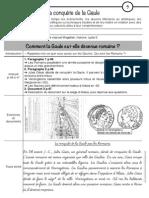 09 - La conquête Gaule    ZUEej7aGJMXTsjavKViV3Jwgmng.pdf